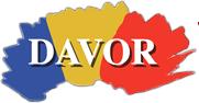DAVOR – Help de weeskinderen in Roemenie